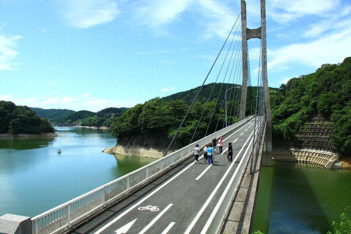 さが21世紀県民の森 観光情報 佐賀市観光協会公式ポータル ...